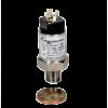 TDH30 Pressure Transducer
