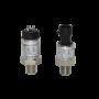 TDH30 Pressure Transducer - Transducers Direct