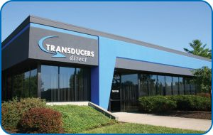 Transducers Direct HQ