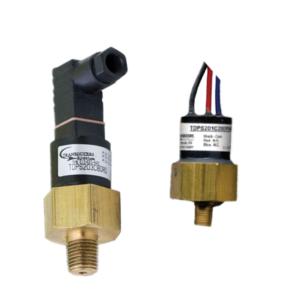 TDPS20 Low Pressure Switch
