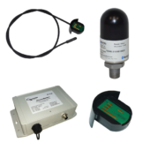 CirrusSense™ Solution Now BACnet Compatible