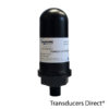 Low Cost Wireless Pressure Transducer - TDWLB-LC